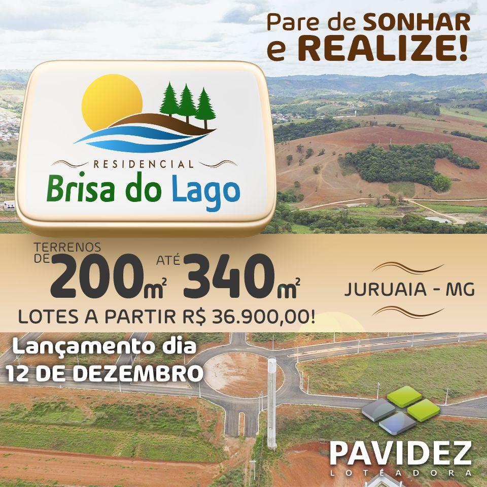 BANNER-PÁG-LOTEAMENTO Pavidez loteadora